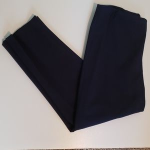 New Elliott Lauren Plus Size 16 Wear to Work Pants